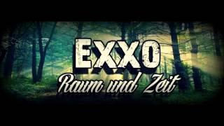 Exxo feat Kaliber - Falsche Freunde