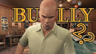 BULLY 2 IN DEVELOPMENT? VIDEO GAME HACKER JAILED & MORE