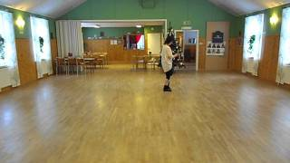 Rocka Hula - Linedance