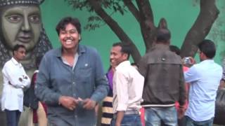 SNAKE PRANK ON STRANGERS(FUNNY) |PRANKS IN INDIA| SAADA CHHATTISGARH – U HVE BEEN PRNK'D