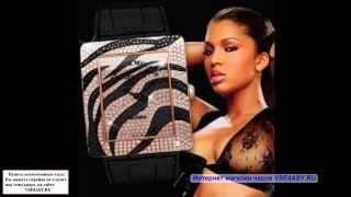 Купить часы Петербург(Лучшие часы по отличной цене: http://goo.gl/0tv8WI купить часы,наручные часы купить, купить мужские часы, женские..., 2014-09-06T18:01:41.000Z)