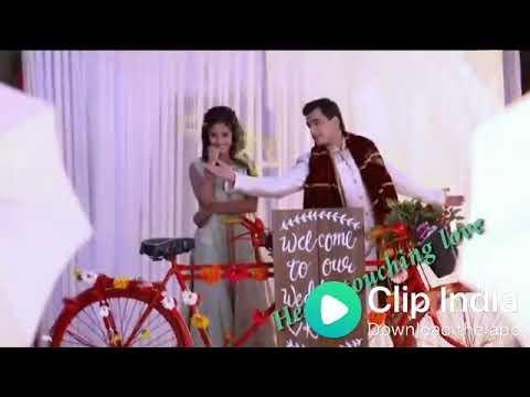 Paidal Chal Raha Hoon Gadi Chahiye Ban Ke Safar Me Savari Chahiye