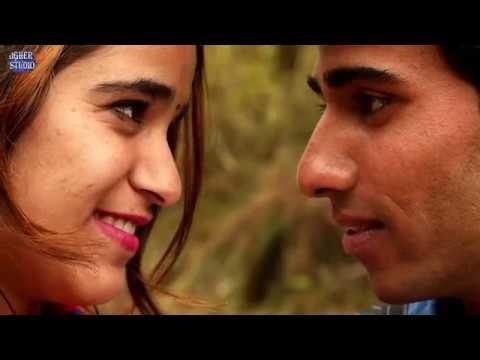 Teri mamiye Non-stop DJ Video Song //C.L Thakur //Dev Negi Mp3