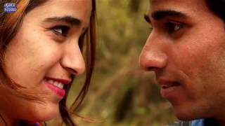 Teri mamiye Non-stop DJ Video Song //C.L Thakur //Dev Negi