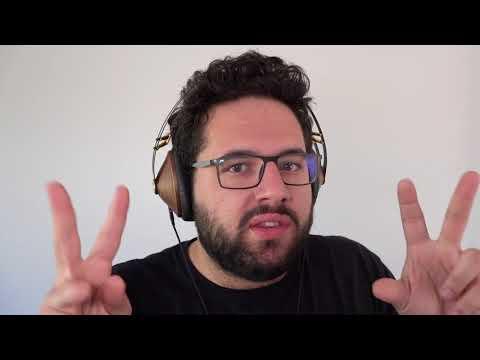 (Explication) Mon monteur vidéo!