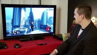 Motorstorm Apocalypse - Skyline Gameplay - HD