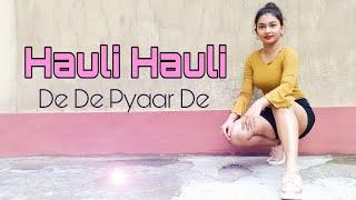 Hauli
