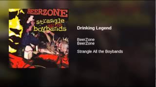 Drinking Legend