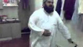molana must dance with pushto song +92301 4923802