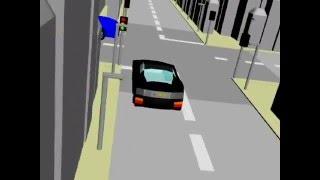 game hedz animation