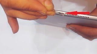 Ipad air not charging repair