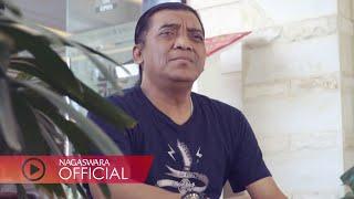 Gambar cover Didi Kempot - Kelingan (Official Music Video NAGASWARA) #music