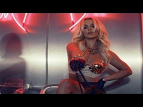 Britney Spears Announces Eighth Album Title: Britney Jean