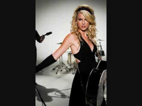 Dj errol Taylor Swift Love Story Techno Remix