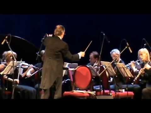 Губернаторский оркестр Санкт-Петербурга
