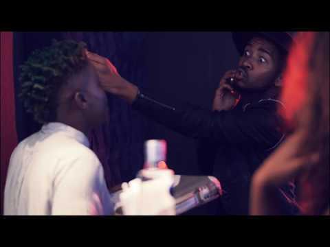 Sainty Baby & Distruction Boyz ft Azzi – Usenzani