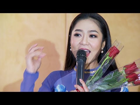 Beautiful Vietnamese Love Song | Reunion Party of Brigade Zhuyang Association Toronto 2018 旅堤珠洋同鄉會