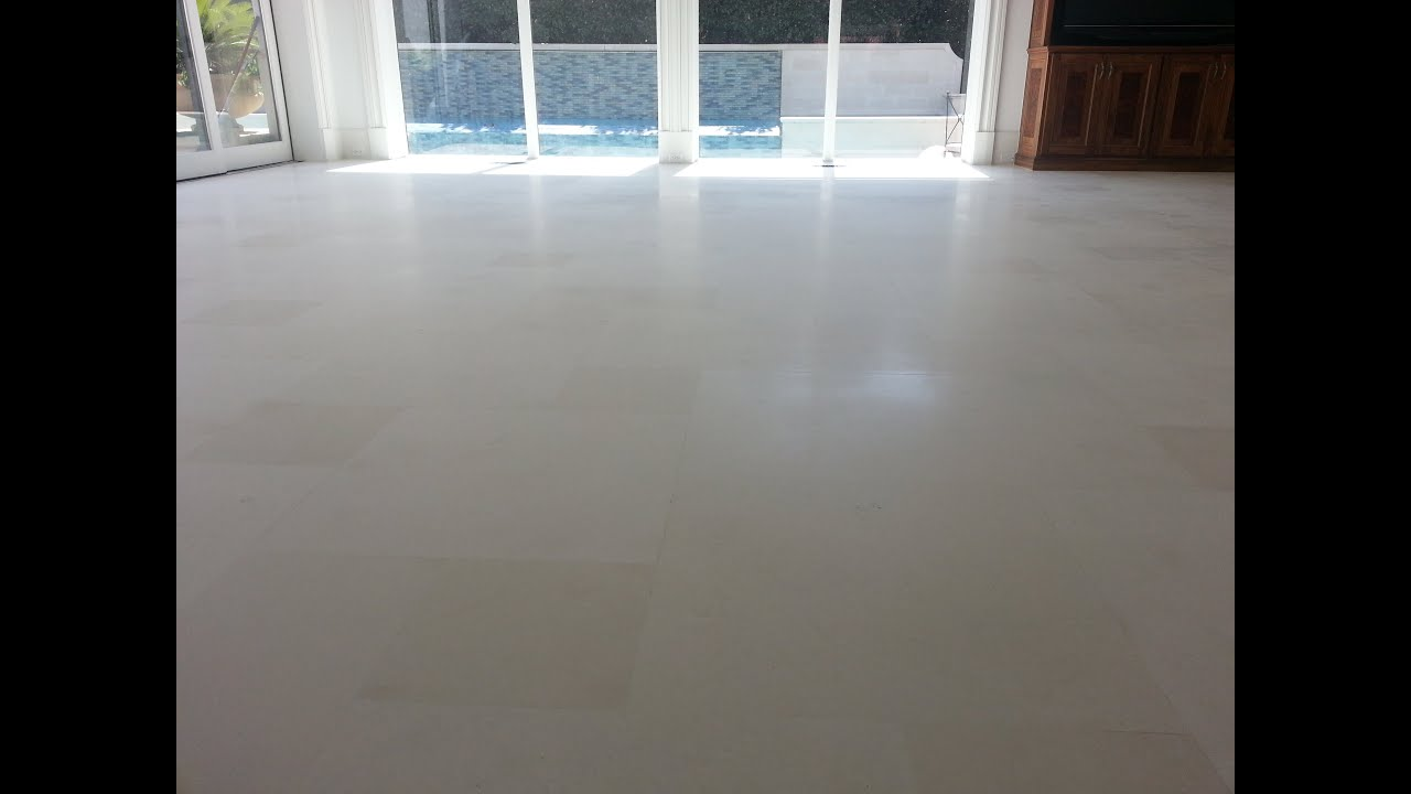 Best natural stone and tile floor refinishing oviedo youtube best natural stone and tile floor refinishing oviedo dailygadgetfo Images