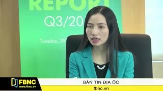 FBNC – Không cần quan ngại việc người nước ngoài mua nhà tác động đến quỹ đất