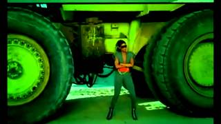 Ciara ft Pitbull - Shake & Work it ft. Missy Elliott