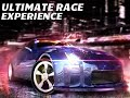 Real Need for Racing Speed Car - Car Driving Games For Android Download Free - Racing Games Video