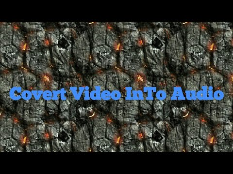 how-to-download-audio-from-youtube-videos