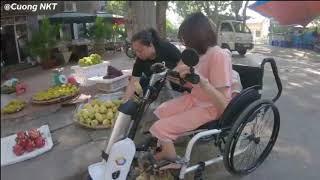 Chiếc Bóng Tình Yêu Tập 1 Vietsub   Phim Thái Lan