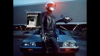 Descargar Wiz Khalifa - See You Again ft. Charlie Puth.(PLAY MUSIC)(MEGA)