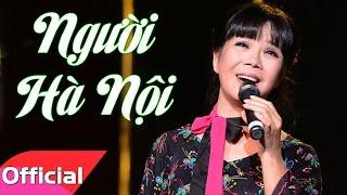 [Karaoke HD] Người Hà Nội - Cao Minh ft. Ánh Tuyết