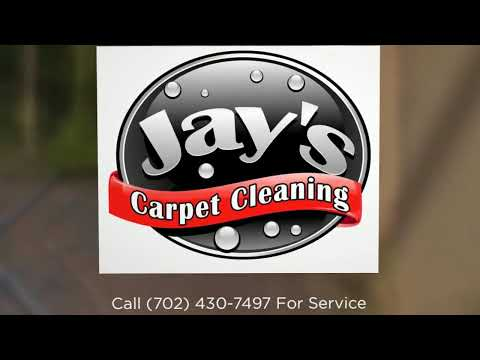 Carpet Cleaning Las Vegas (702) 430-7497