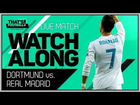 Cristiano Ronaldo Jr Mexican