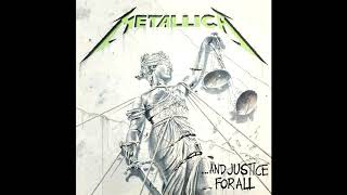 Metallica - One (Remixed and Remastered)