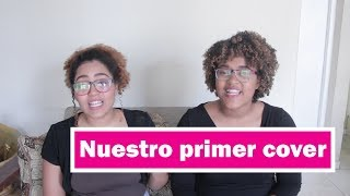 MADRES - COVER