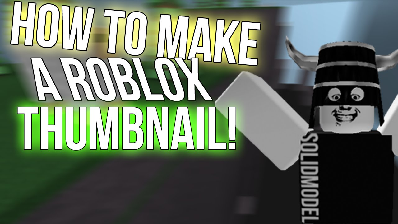 5 Ways to Make a Good Place on Roblox - wikiHow