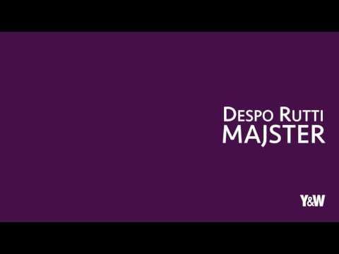 Despo Rutti - Jewstice