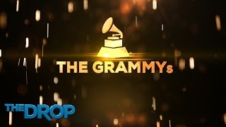 Beyoncé Tops List of 2017 Grammy Nominees - The Drop Presented by ADD