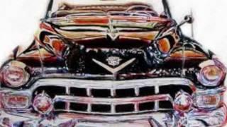 HOODOO RHYTHM DEVILS - BLACK CADILLAC_00050.wmv