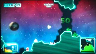 Ten Minute Judgment: Gravity Crash (PSN)