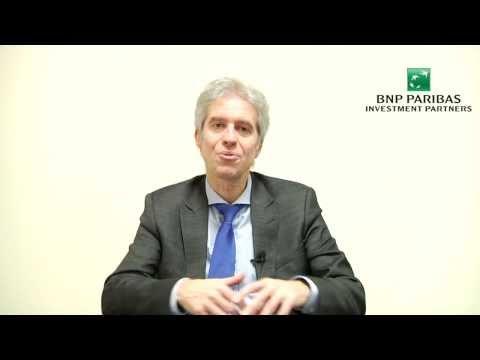 Christian Dargnat, ceo BNP Paribas Asset Management | AdvisorOnline.it