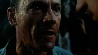 Пацаны (сцена из фильма)