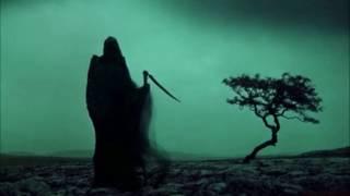 Video O'Death: Amy Van Roekel download MP3, 3GP, MP4, WEBM, AVI, FLV Juli 2018