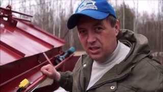 видео Водосточная система, цена