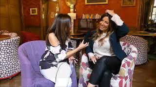 Intervista a Selvaggia Lucarelli: Dieci Piccoli Infami