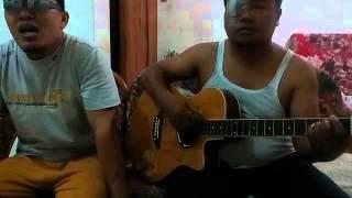 Video Akbid Dewi Maya download MP3, 3GP, MP4, WEBM, AVI, FLV Mei 2018
