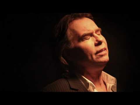 Peter Lundblad - Ta Mig Till Havet