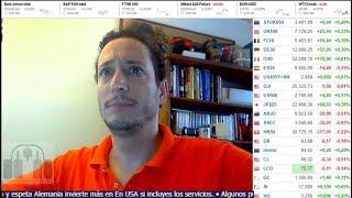 Punto 9 - Noticias Forex del 13 de Junio 2018