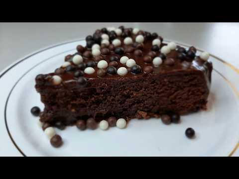 gâteau-au-chocolat.-fondant-et-savoureux.