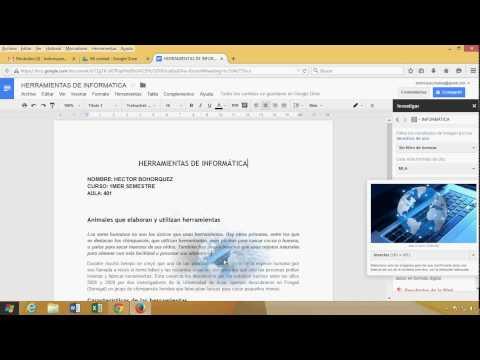 como-crear,-modificar-y-compartir-documentos-en-google-drive-y-onedrive