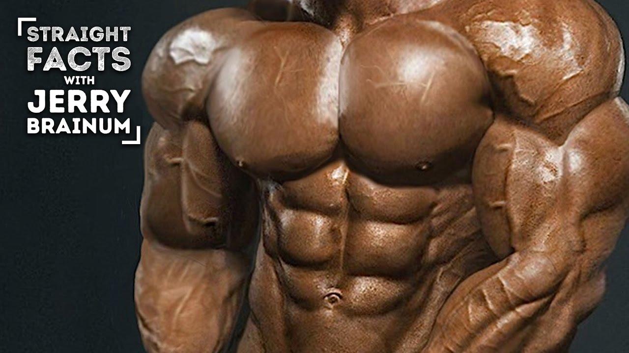 estrogen steroids