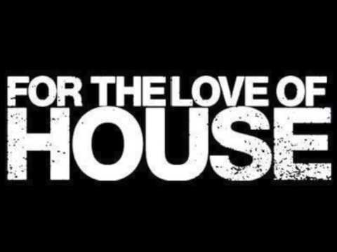Dub House mix 2016
